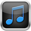 music-box-free-mp3-downloader-player-1