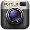 fotolr-camera-video-pro-1