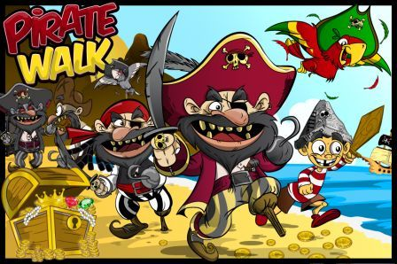 pirate-walk-hd-attention-plus-qu-addictif