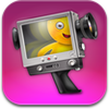 istopmotion-for-ipad-ipad