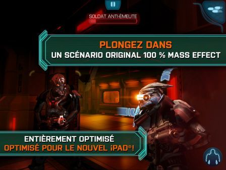 mass-effect-e-infiltrator-ipad