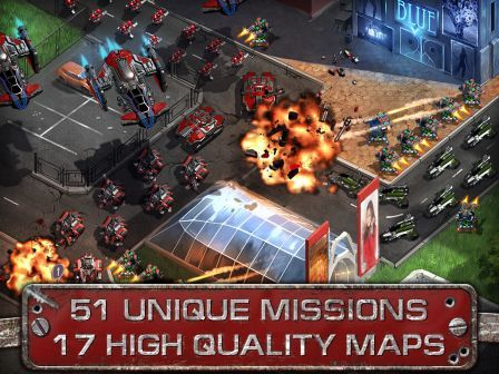 area-51-defense-pro-hd-ipad
