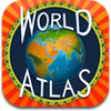barefoot-world-atlas-ipad