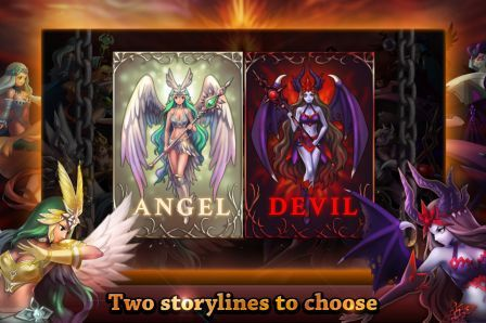destiny-defense-angel-or-devil