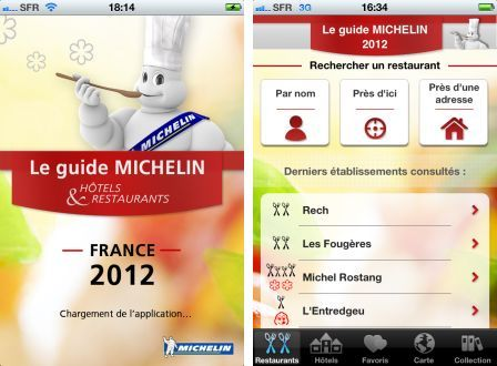 france-le-guide-michelin-2012-hb-tels-restaurants-1