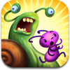 ant-raid-for-iphone