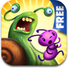 ant-raid-for-iphone-free