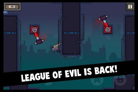 league-of-evil-2