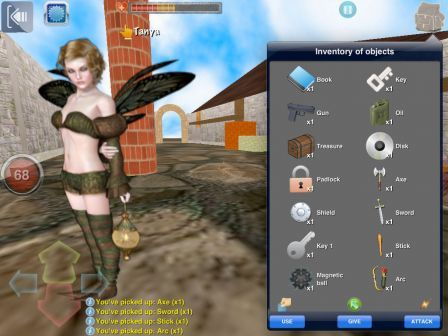 anime rpg dating sim games for ipod Top 10 free anime android dating games | valentine's edition ☆25 best offline android rpg 2016 ▻ {。^◕‿◕^。} top 15 anime game for android & ios 2018 #1 - duration: 13:50 top to.