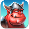 towers-n-trolls-hd-ipad