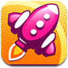 flight-control-rocket-ipad