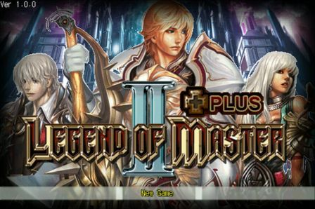 legend-of-master2-plus