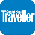 condb-nast-traveller-magazine ipa ipad iphone