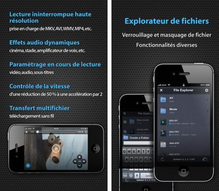 iphone ipod bons plans app store du 13 juillet 2013