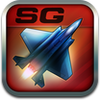 sky-gamblers-air-supremacy-ipad