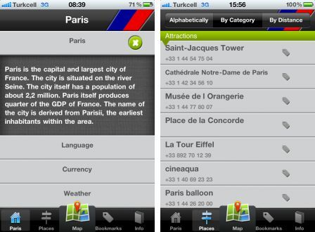paris-tourist-guide-1