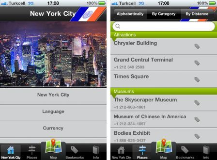 new-york-tourist-guide-1