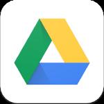 Google met à jour Drive, Authenticator, Photo Sphere Camera et Inbox sur iOS