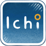 ichi ipa ipad iphone