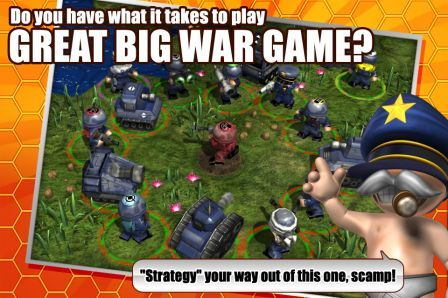 great-big-war-game
