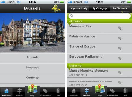 brussels-tourist-guide-1