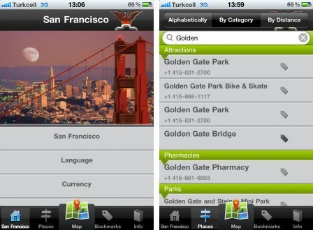 san-francisco-tourist-guide-1