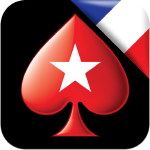 pokerstars-poker-texas-holdem- ipa iphone ipad