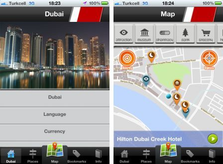 dubai-tourist-guide-1