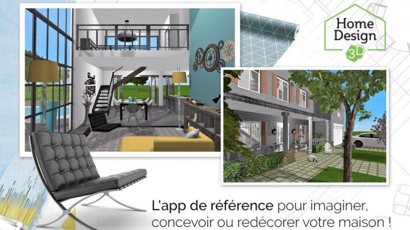 Bons plans ios implosion jet ball 2 boximize for Architecture 3d ipad