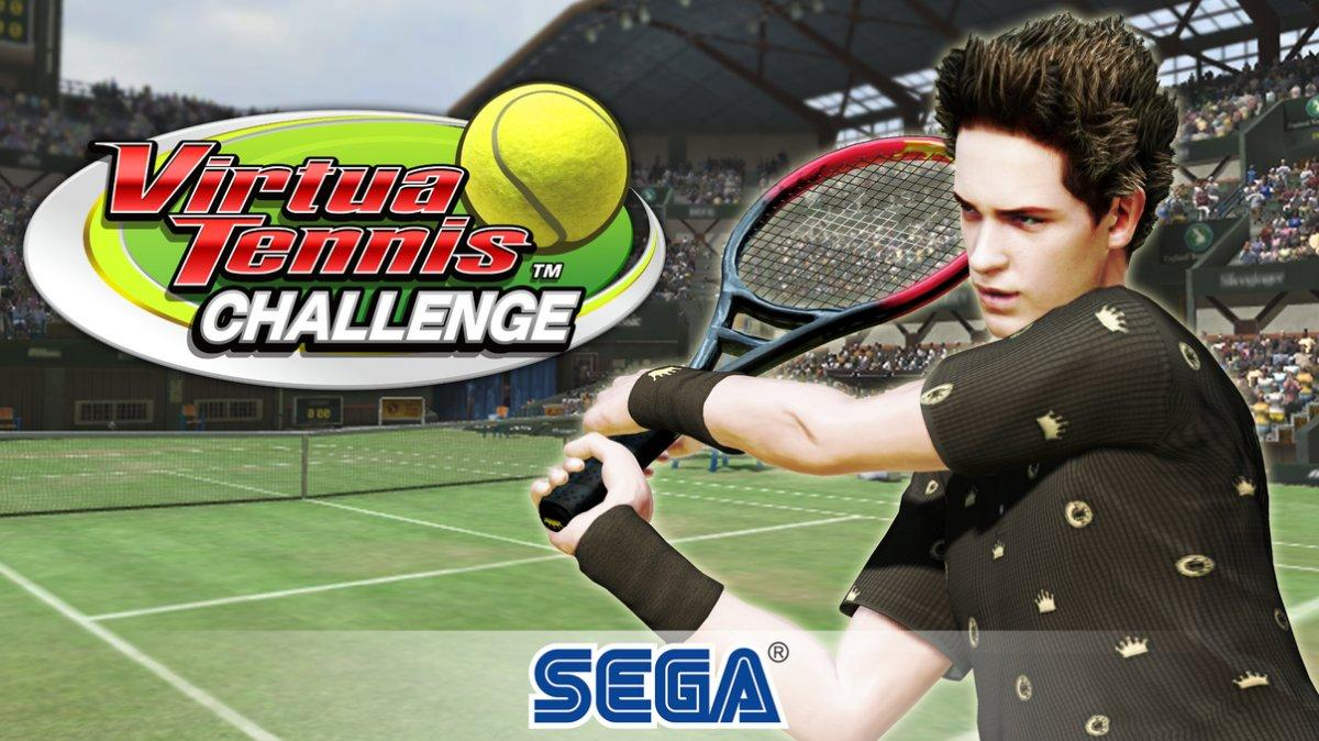 virtua-tennis-challenge ipa ipad iphone