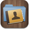 export-my-contacts-1
