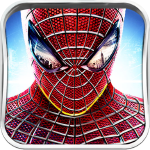 Gameloft annonce The Amazing Spiderman 2 sur iPhone et iPad