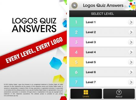 logos-quiz-answers-1