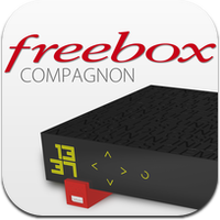 freebox-compagn