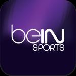 bein-sports ipa iphone ipad