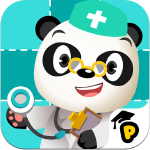 dr-panda-hb-pital ipa ipad iphone