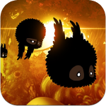 badland ipa ipad iphone