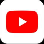 youtube ipa ipad iphone