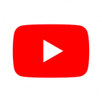 youtube-regarder-db-couvrir ipa ipad iphone