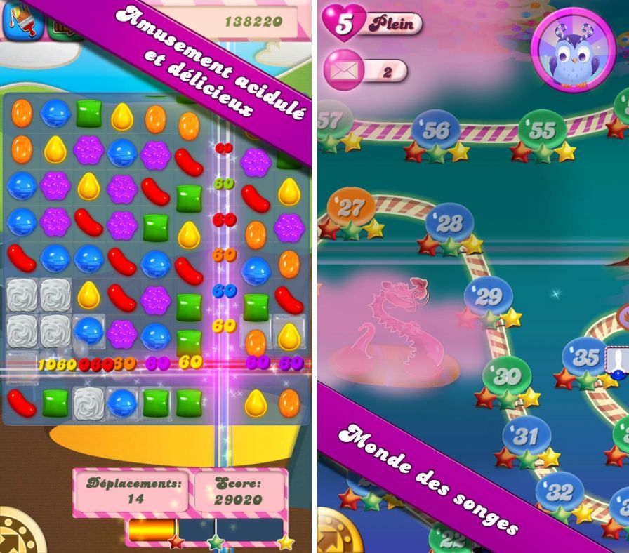 candy-crush-sag