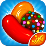 candy-crush-saga ipa ipad iphone