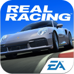 Real Racing 4 annulé par Electronic Arts