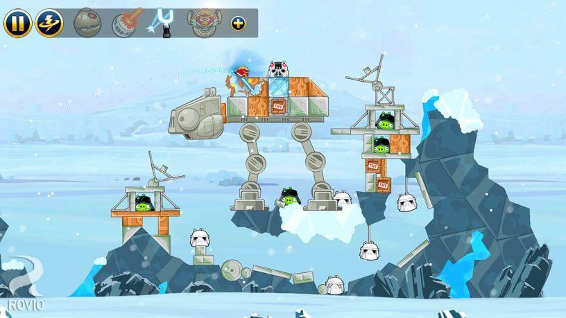 angry-birds-star-wars ipa iphone