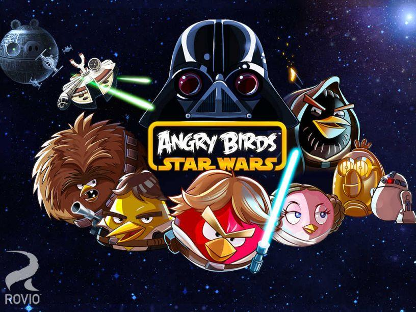 angry-birds-star-wars-hd ipa iphone