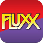 fluxx ipa iphone ipad