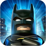 lego-batman-dc-super-heroes ipa ipad iphone