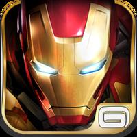 Fonds D Ecran Iron Man Pour Iphone 5 Iphone Soft