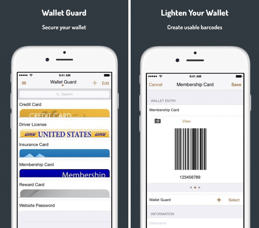 how to use iphone 5 wallet ios 10