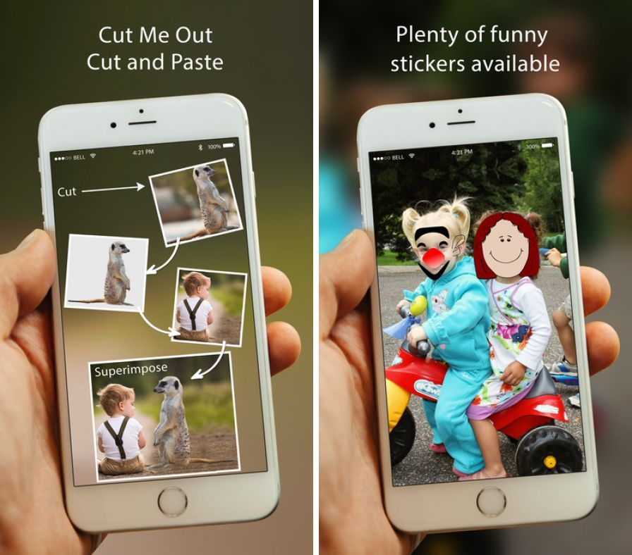 cut-me-out-easy-photo-editor-t ipa