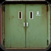 100 Doors 2013: Solutions et réponses